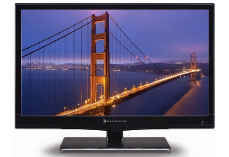 element-23-720p-LED-HDTV-review