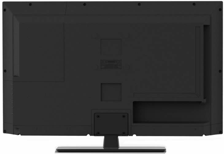 element-32-inch-class-720-60hz-led-tv-review