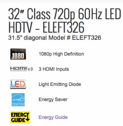 element-32-inch-tv-not-full-hd