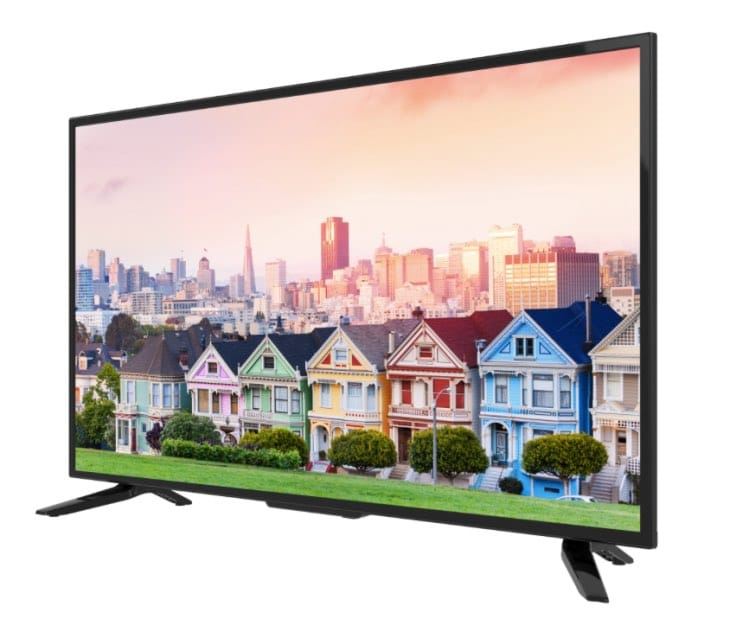 element-39-class-smart-tv-review-2017