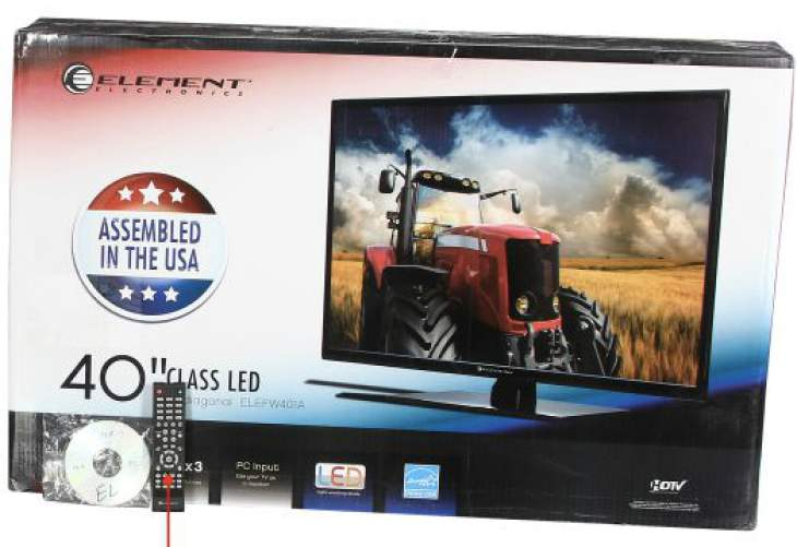 element-40-inch-class-led-tv-target
