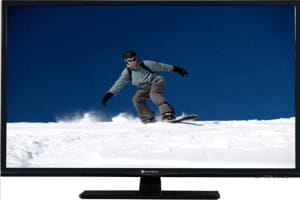 element-40-inch-elefw401a-review