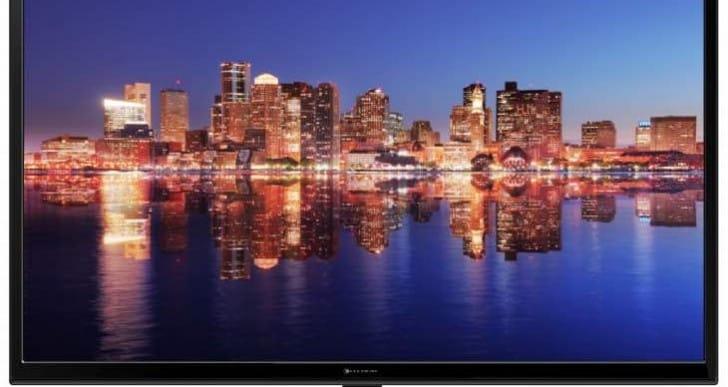 Element ELEFT406 Vs ELEFW401A 40-inch LED TV reviews shock