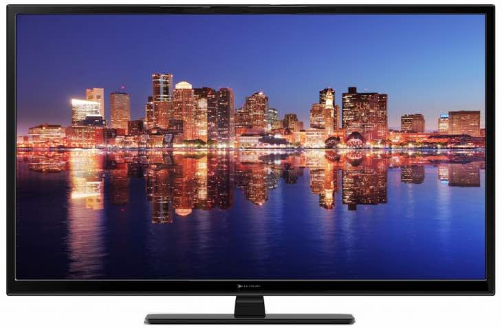 element-40-inch-led-hdtv