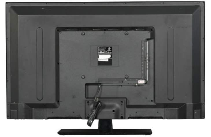 element-40-inch-tv-back