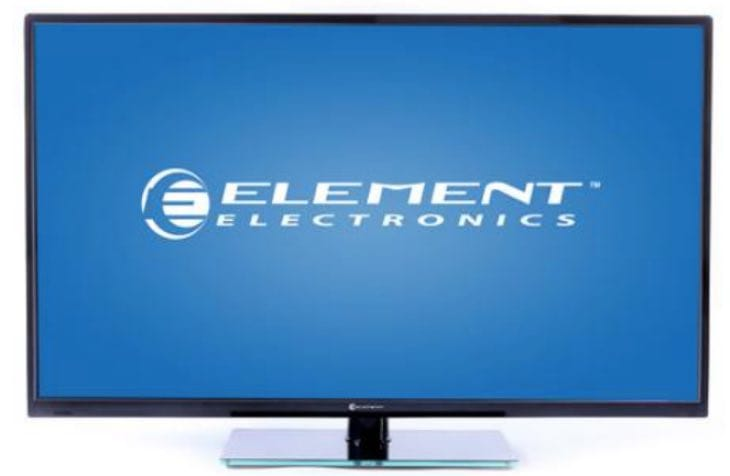 element-43-inch-1080p-led-hdtv-target
