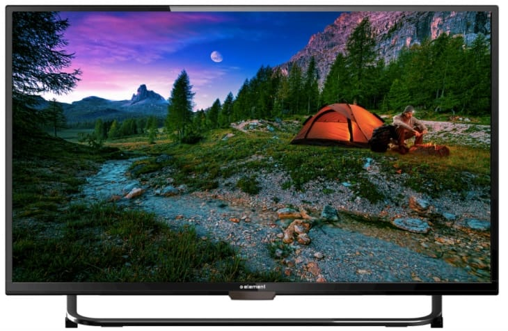element-43-inch-4k-tv-target-black-friday