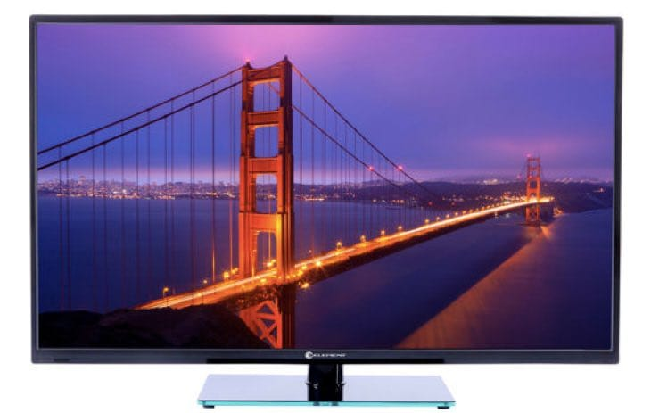 element-43-inch-hdtv-black-friday