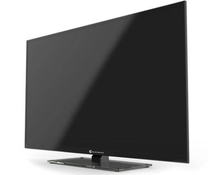 element-50-inch-ELEFW540A-tv-review