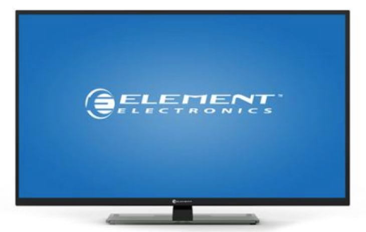Element Elefw504a 50 Inch Led Hdtv Review Warning
