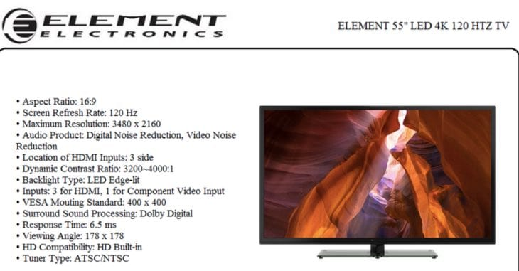 element-55-inch-4k-smart-tv-target