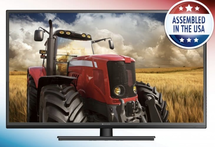 element-ELEFt502-tv-specs-review