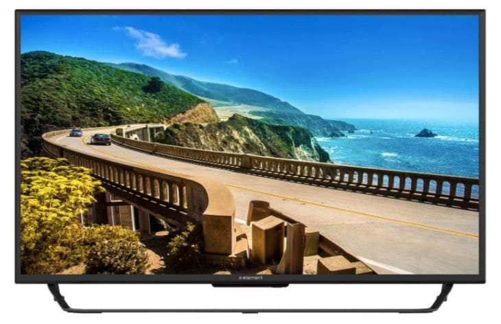 element-ELSJ4016-40-inch-led-tv-review
