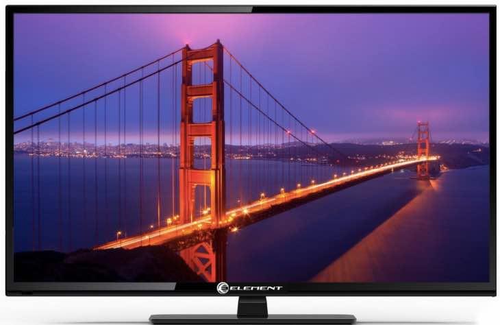 element-eleft326-led-tv-review