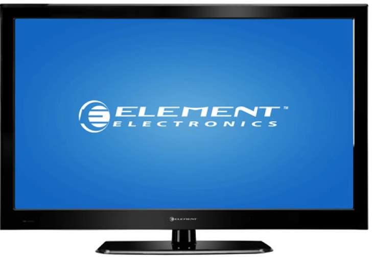 element-eleft481-tv