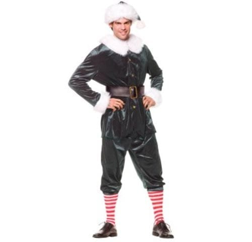 elf-yourself-adult-costume