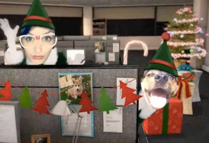 elf-yourself-app-best-videos