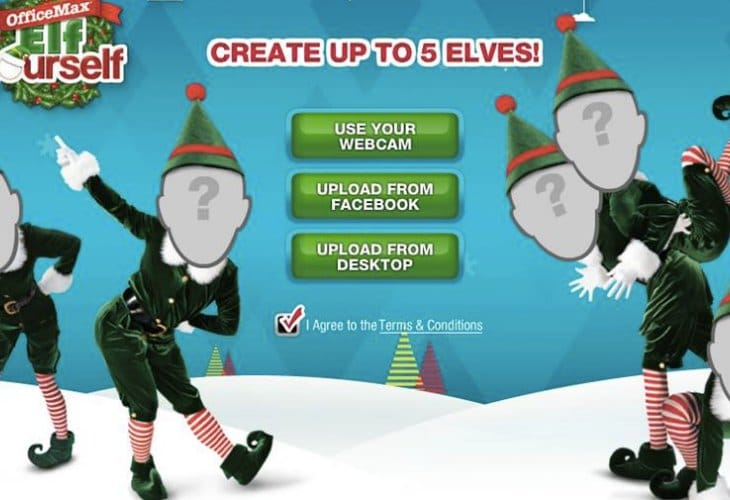 elf-yourself-app-themes-for-2014