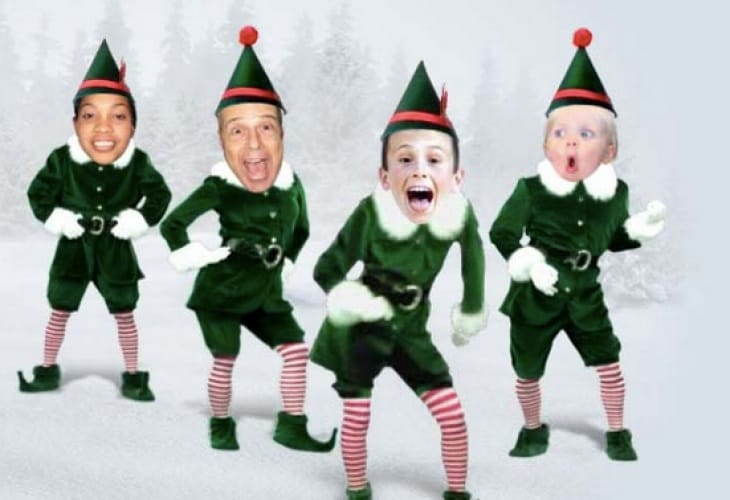 elf-yourself-for-christmas