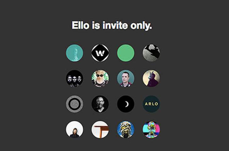 ello-app-android-iphone