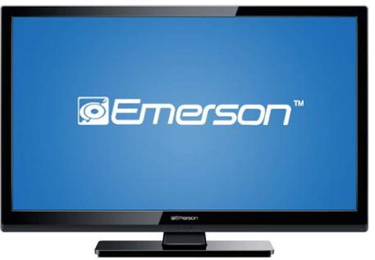 emerson-50-inch-lf501em5g-review