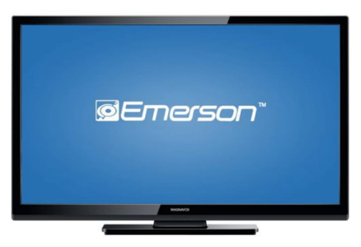 emerson-LF391EM4-hdtv-reviews