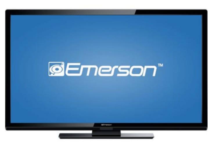 emerson-hdtv-LF501EM4F-review