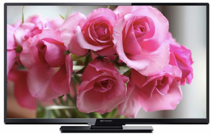 emerson-lf401em5-tv-review