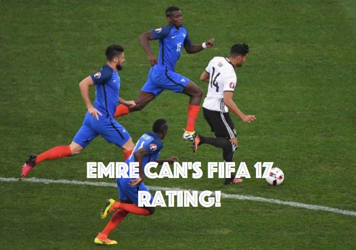 emre-can-fifa-17-rating