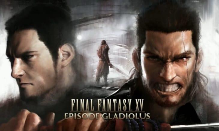 episode-gladiolus