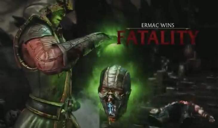 ermac-fatality-mortal-kombat-x