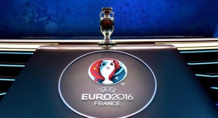 euro-2016-england-fixtures