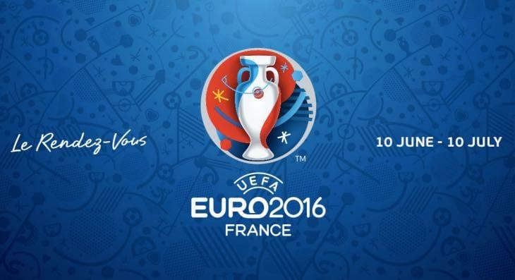 euro-2016-match-schedule-fixtures