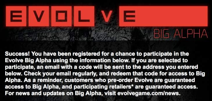evolve-alpha-code
