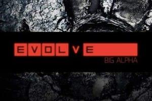PS4 2.0 update problems killed Evolve Big Alpha