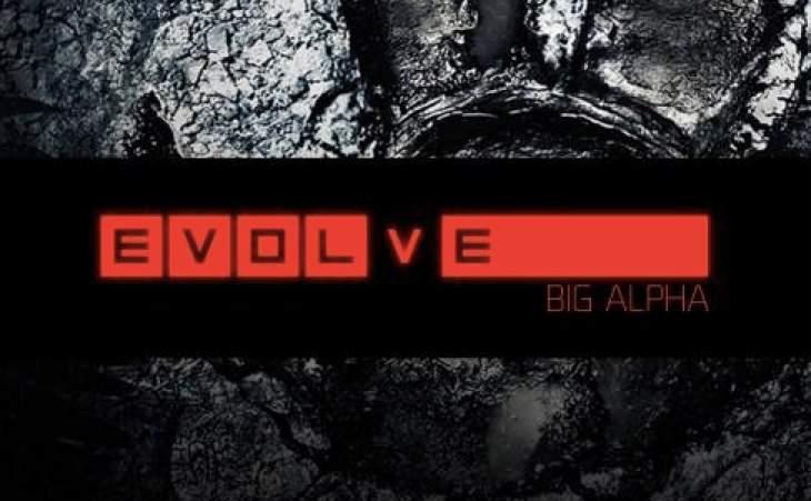 evolve-big-alpha-ps4