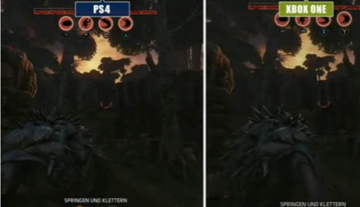 evolve-graphics-comparison