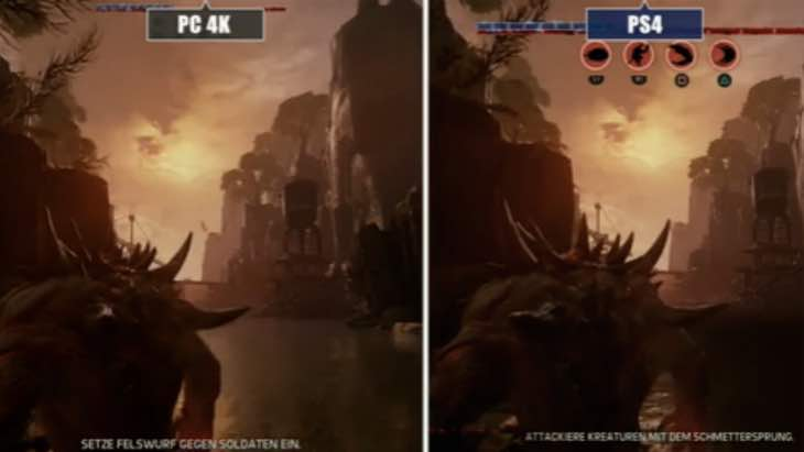 evolve-ps4-vs-pc-vs-xbox-one-graphics