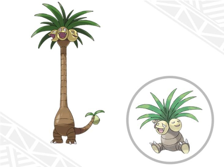 exeggutor-pokemon-sun-moon-form