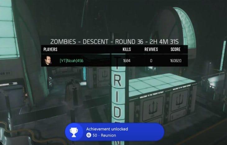 exo-zombies--descent-reunion-achievement