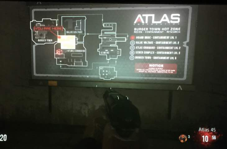 exo-zombies-infection-map