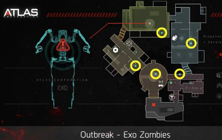 exo-zombies-weapon-box-location