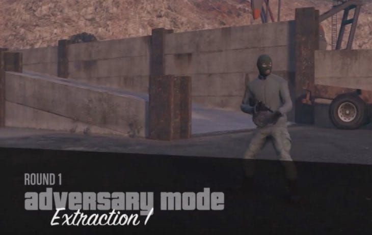 extraction-mode-gta-online
