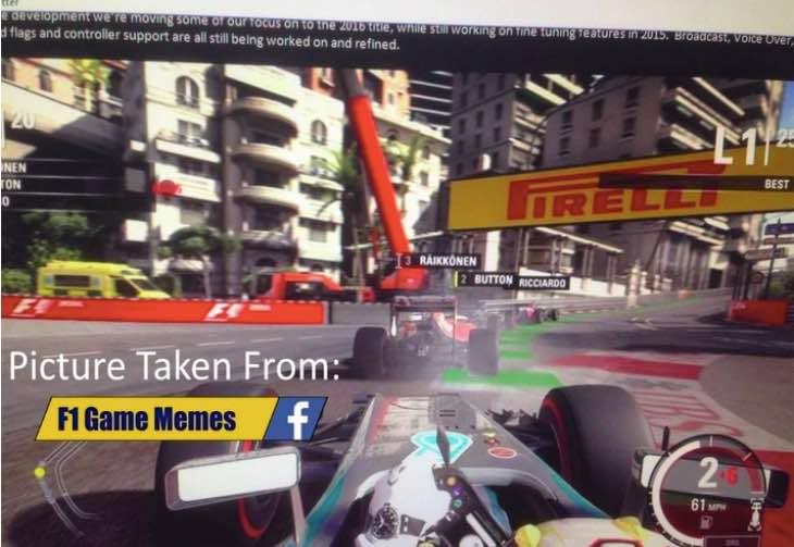 f1-2015-screenshots