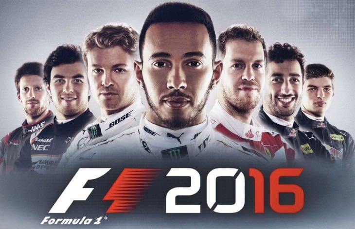 f1-2016-box-logo