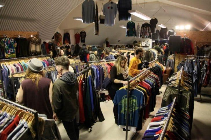 facebook-clothing-scam-durham-2016