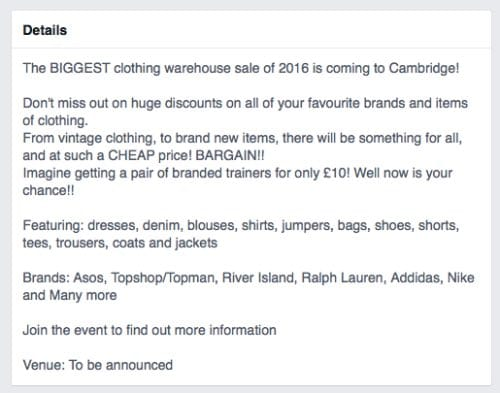 facebook-clothing-scam