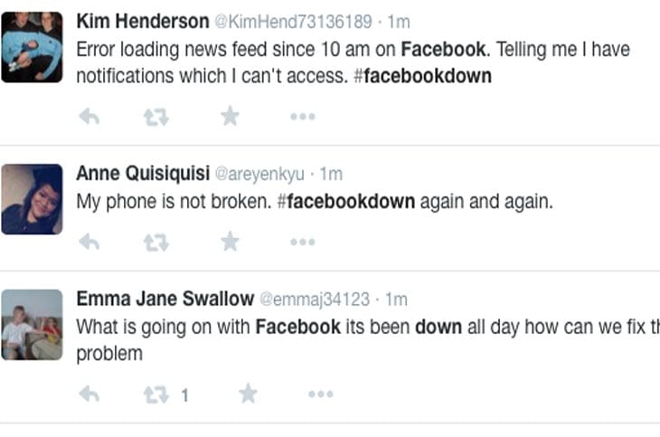 facebook-down-april-8