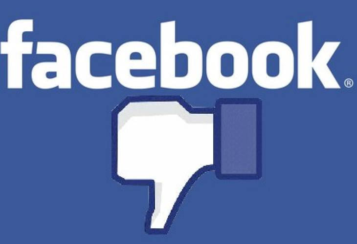 Facebook down today, not working say users – Product ...