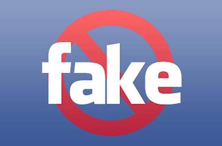 facebook-fake-status